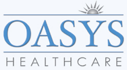OASYS-logo