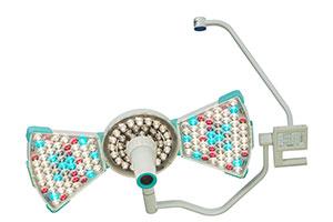 хирургический светильник светодиодный Kalea 20 с HD видеокамерой