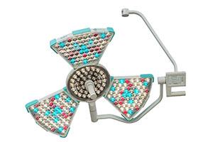 хирургические светильники светодиодные Kalea 30