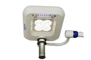 диагностический светильник бестеновой Surgiris Diasys