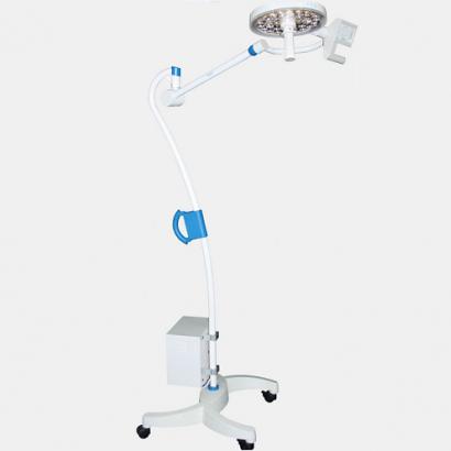 Диагностический светильник X1 передвижной
