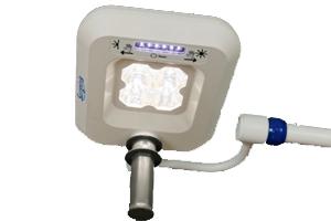 светильник диагностический Diasys