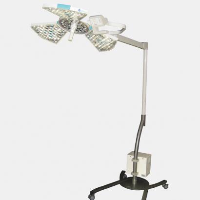 передвижной хирургический светильник Kalea 30