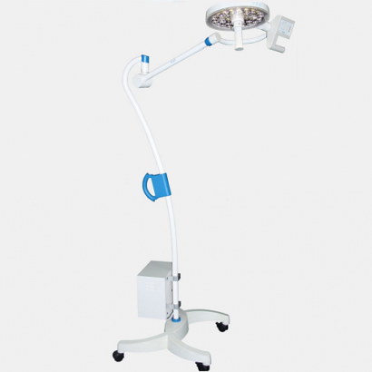 передвижной хирургический светильник X1
